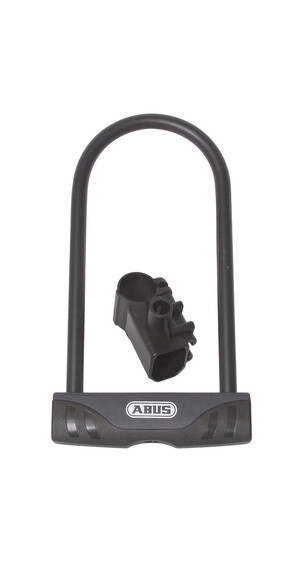 ABUS Facilo 32 slot 230mm zwart